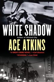 White Shadow PDF Download