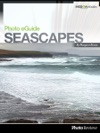 Seascapes Photo EGuide