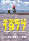 Summer Of 1977