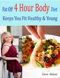 FAT OFF 4 HOUR BODY DIET