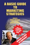 A Basic Guide To Marketing Strategies
