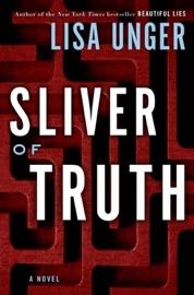Sliver of Truth PDF Download