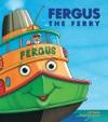 Fergus The Ferry