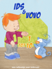 Dave Elderenbosch - Ids en Vovo artwork