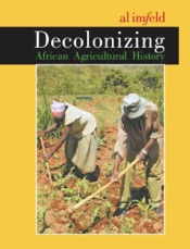 Download African Agricultural History