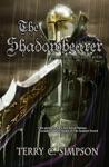 The Shadowbearer