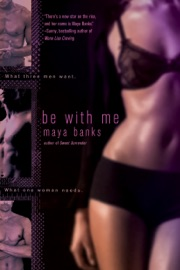 Be With Me PDF Download
