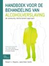 Handboek Voor De Behandeling Van Alcoholverslaving