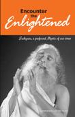 Encounter the Enlightened