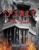 S.P.I.R.I.T: Fire Storm