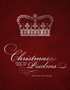 Christmas From The Book Of Psalms