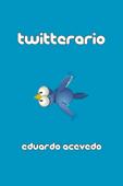 Twitterario
