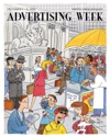 Advertising Week 2012 Guide