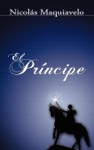 El Principe  The Prince Spanish Edition
