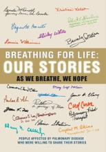 Breathing For Life: Our Stories