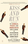 Kiss And Run