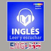 Inglés - Leer y escuchar