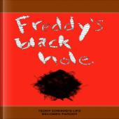 Freddy's Black Hole