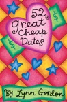 52 Series Great Cheap Dates