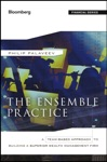 The Ensemble Practice