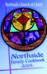 Northside Church Of Christ