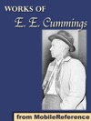 Works Of E E Cummings