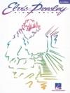 Elvis Presley Piano Solos  Songbook