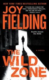 The Wild Zone PDF Download