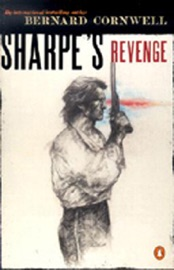 Sharpe's Revenge (#10) PDF Download