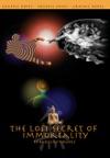 The Lost Secret Of Immortality Graphic Version