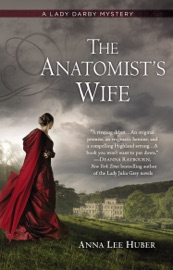 The Anatomist S Wife