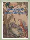 Aesops Fables And Grimm Fairy Tales