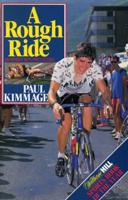 Paul Kimmage - A Rough Ride artwork