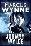 Johnny Wylde