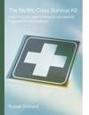 The Midlife Crisis Survival Kit