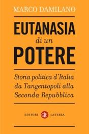 Eutanasia di un potere
