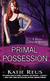 Primal Possession PDF Download