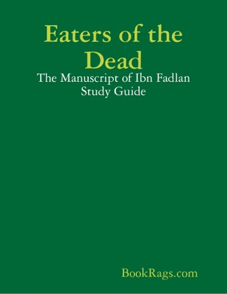 Eaters of the Dead image