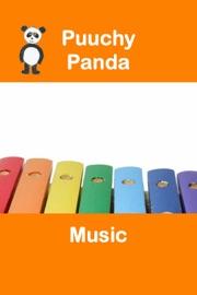 Puuchy Panda Music