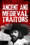 Ancient And Medieval Traitors