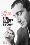 The Lionel Bart Story Fings Aint Wot They Used T Be