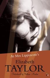 At Mrs Lippincote S