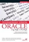 Programowanie Serwera Oracle 11g SQL I PLSQL