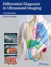 Differential Diagnosis In Ultrasound Imaging