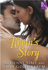 Kevin's Story PDF Download