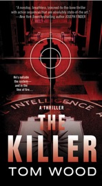 The Killer PDF Download