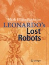Leonardos Lost Robots