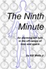 The Ninth Minute