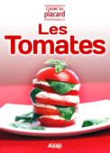 Les tomates - recettes de référence