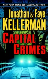 Capital Crimes PDF Download